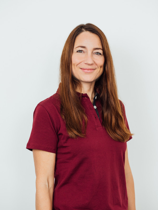 Madeleine Pfeiffer
